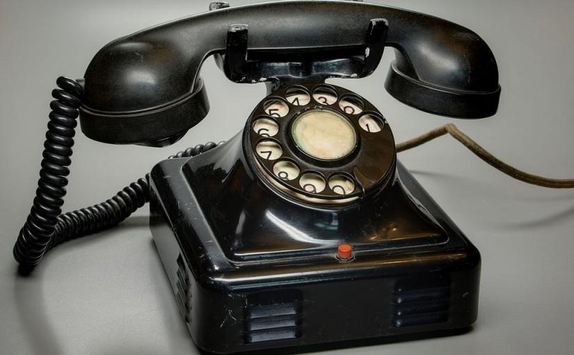 Neue Rufnummer: 4289306-0