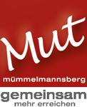 mut_logo_4c