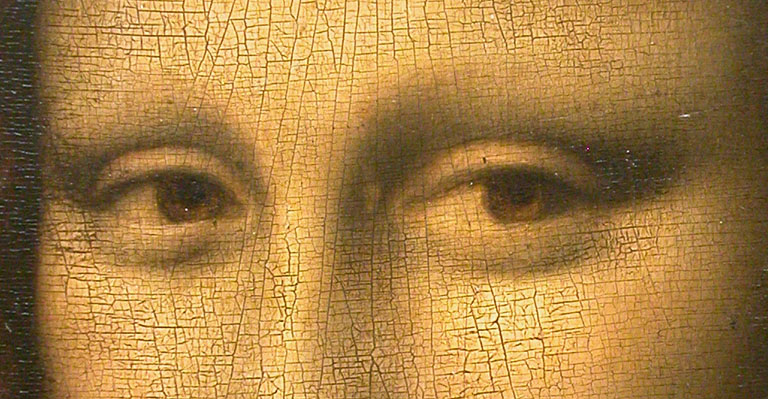 Lizas Mona – Mitmachen und Kunstquiz in der Bücherhalle